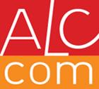 ALC Com